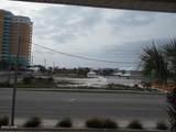 7822 Thomas Drive - Photo 5