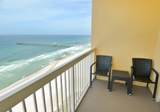 15817 Front Beach Road - Photo 12