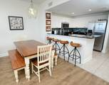 15817 Front Beach Road - Photo 21
