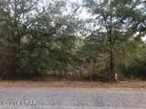 9718 Creek Bank Drive - Photo 1