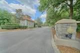 159 Lake Merial Boulevard - Photo 31