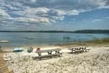 159 Lake Merial Boulevard - Photo 34