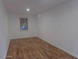 4338 Vista Lane - Photo 12