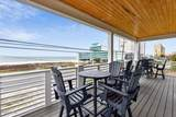 14324 Front Beach Road - Photo 29