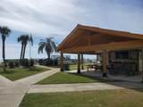 2100 Beach Drive - Photo 20