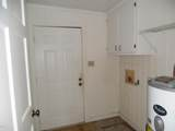 5247 Fort Road - Photo 10