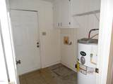 5247 Fort Road - Photo 11