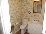 5247 Fort Road - Photo 12