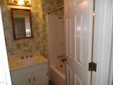 5247 Fort Road - Photo 13