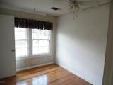 5247 Fort Road - Photo 15