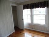 5247 Fort Road - Photo 16
