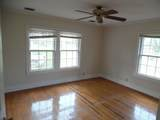 5247 Fort Road - Photo 17