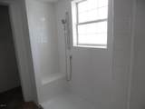 5247 Fort Road - Photo 20