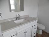 5247 Fort Road - Photo 21