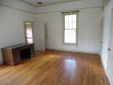 5247 Fort Road - Photo 23