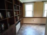 5247 Fort Road - Photo 25