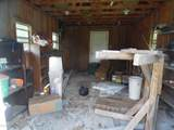 5247 Fort Road - Photo 27