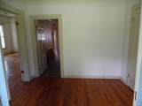 5247 Fort Road - Photo 3