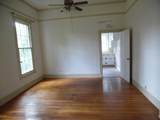 5247 Fort Road - Photo 6
