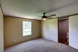 9015 Clear Lake Drive - Photo 10