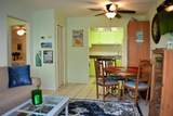 17614 Front Beach Road - Photo 4