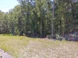 000 Pate Pond Road - Photo 1