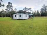 4799 Grassy Pond Road - Photo 22