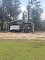 4799 Grassy Pond Road - Photo 23