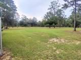 4799 Grassy Pond Road - Photo 29