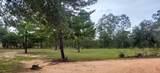 4799 Grassy Pond Road - Photo 31