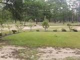 4799 Grassy Pond Road - Photo 33