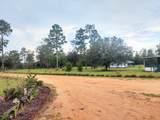 4799 Grassy Pond Road - Photo 34