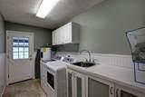 4208 Deerpoint Lake Drive - Photo 15