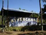 8625 Preservation Drive - Photo 1