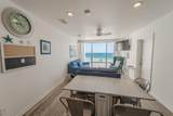15413 Front Beach Road - Photo 5