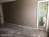 17614 Front Beach Road - Photo 6