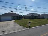 5612 Merritt Brown Road - Photo 2