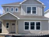 307 Turtle Cove - Photo 1