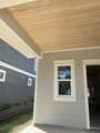 307 Turtle Cove - Photo 11