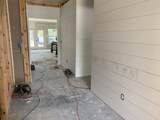 307 Turtle Cove - Photo 14