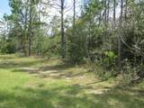 25761 County Road 167 - Photo 10