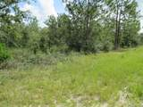 25761 County Road 167 - Photo 11