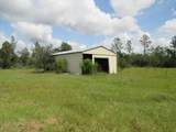 25761 County Road 167 - Photo 14