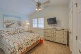 4620 Bay Point Road - Photo 10