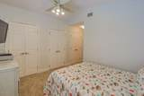 4620 Bay Point Road - Photo 11