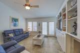 4620 Bay Point Road - Photo 21
