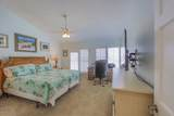 4620 Bay Point Road - Photo 23