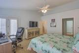 4620 Bay Point Road - Photo 24