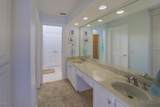 4620 Bay Point Road - Photo 25