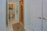 4620 Bay Point Road - Photo 26
